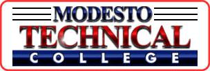 Modesto Tech College